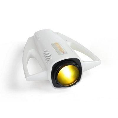 ActiveBio+ Polarized Light Lamp - United States Canada UK Australia Europe Asia Africa