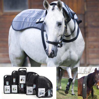 PEMF horse blanket for sale ebay amazon united states canada australia europe