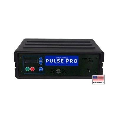 pulsepro magnawave PEMF machines - pemf device united states canada australia united kingdom switzerland