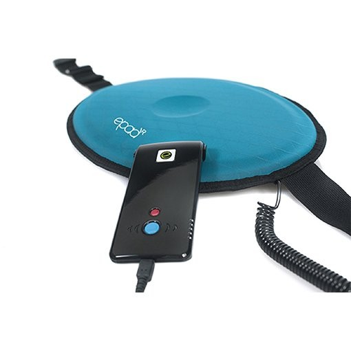 PEMF therapy device - MAS ePad Relax