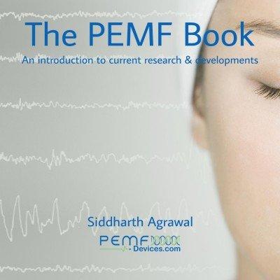 PEMF book