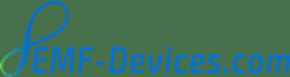 PEMF Devices United States Canada Australia Europe Asia India Middle East