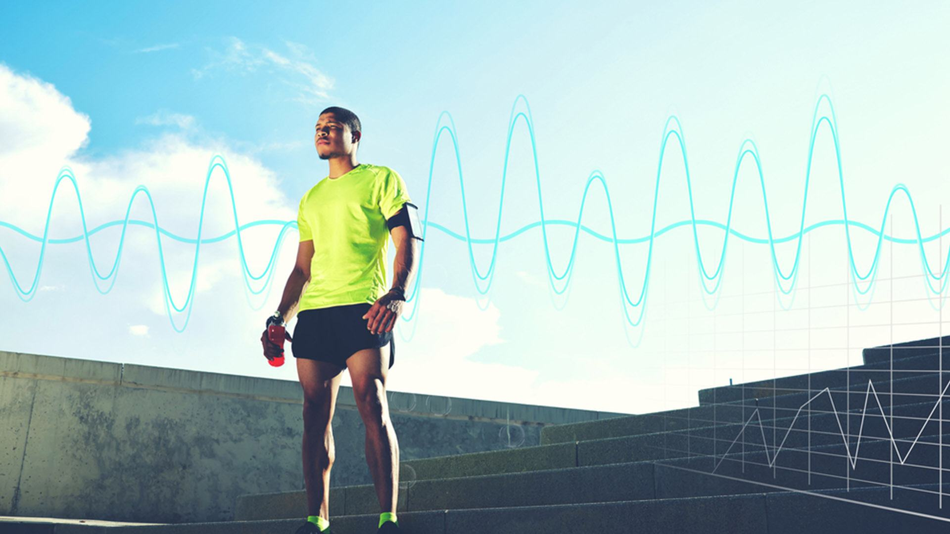 PEMF and athletic performance