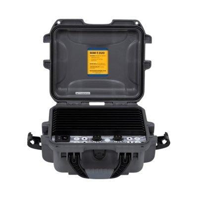 MagnaWave SEMI 5 Duo PEMF devices for sale in united states canada switzerland australia italy UK UAE