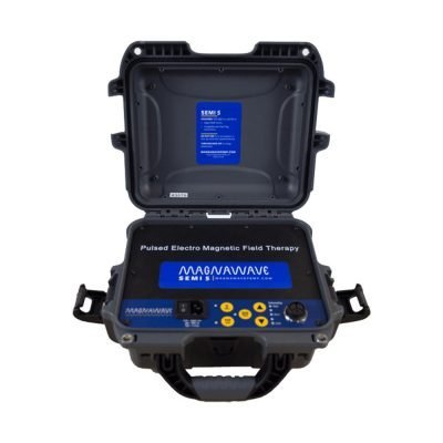 semi 5 pemf device - magnawave 2021 - united states canada switzerland australia price reviews online