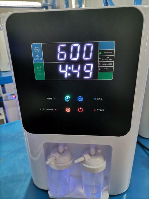 hydrogen inhalers for sale - united states canada miami canada italy switzerland europe