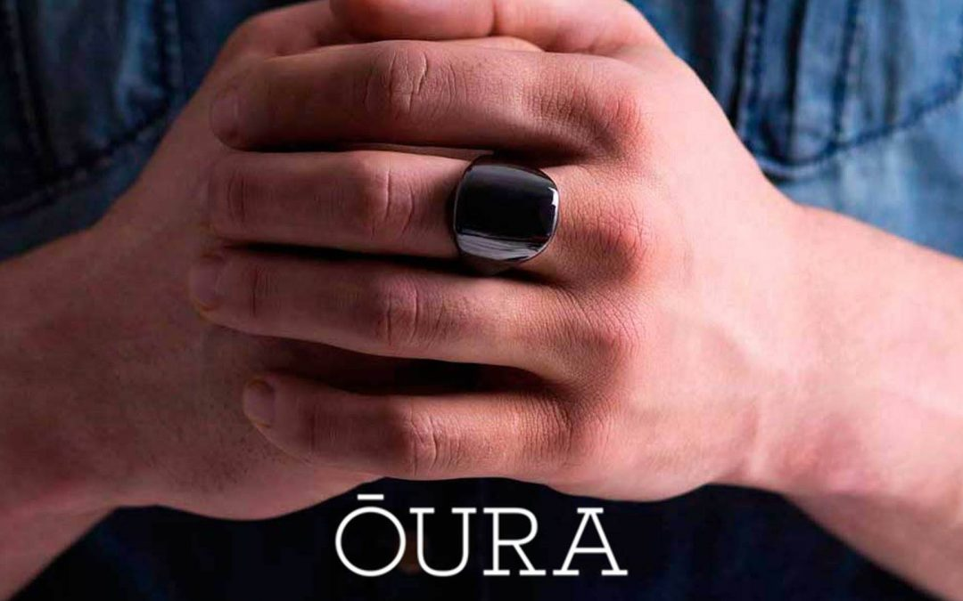 One device to track them all – ŌURA Ring