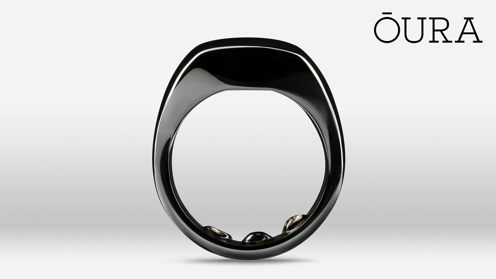 oura ring pemf devices benefits