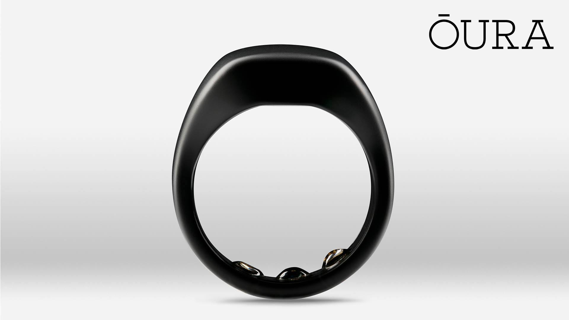 oura ring pemf devices side effects