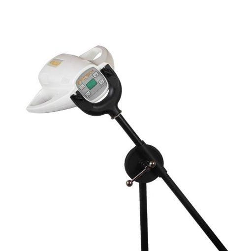 ActiveBio Plus Polarized Light Therapy