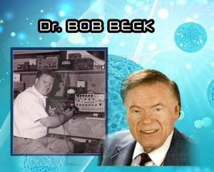 electrotherapy history bob beck