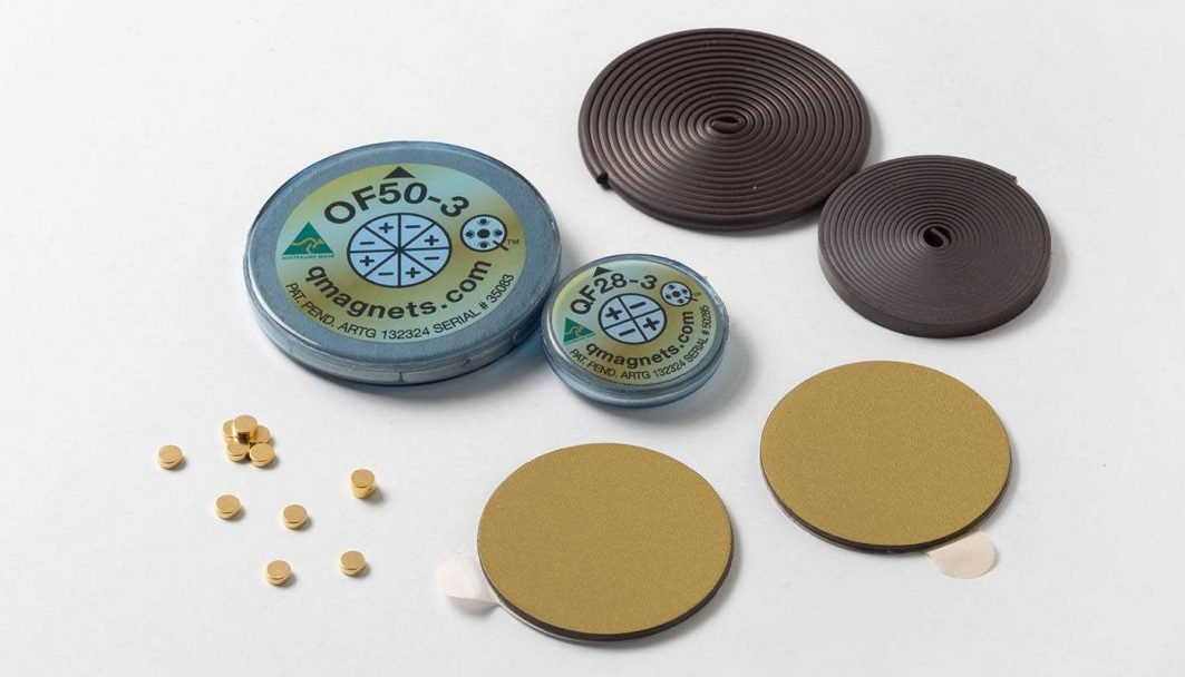 healing magnets magnet therapy